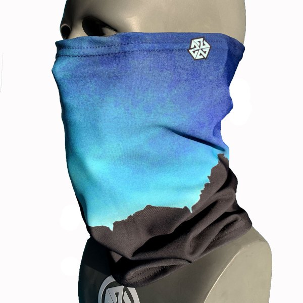 avalon7_warm_facemask_stormfleece_blue_teton