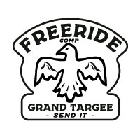 grandtarghee_freeride_logo