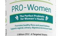hyperbiotics pro-woman