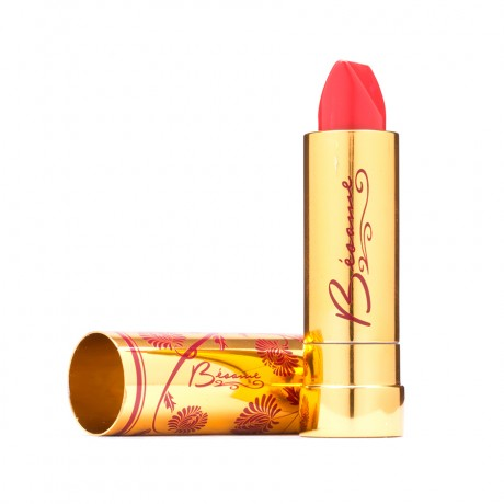besamecosmetics_lipstick_carmine_900x900