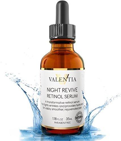 valentia-night-revive-serum