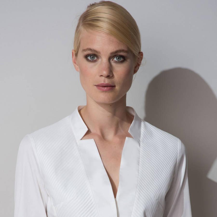 original_madison-white-shirt