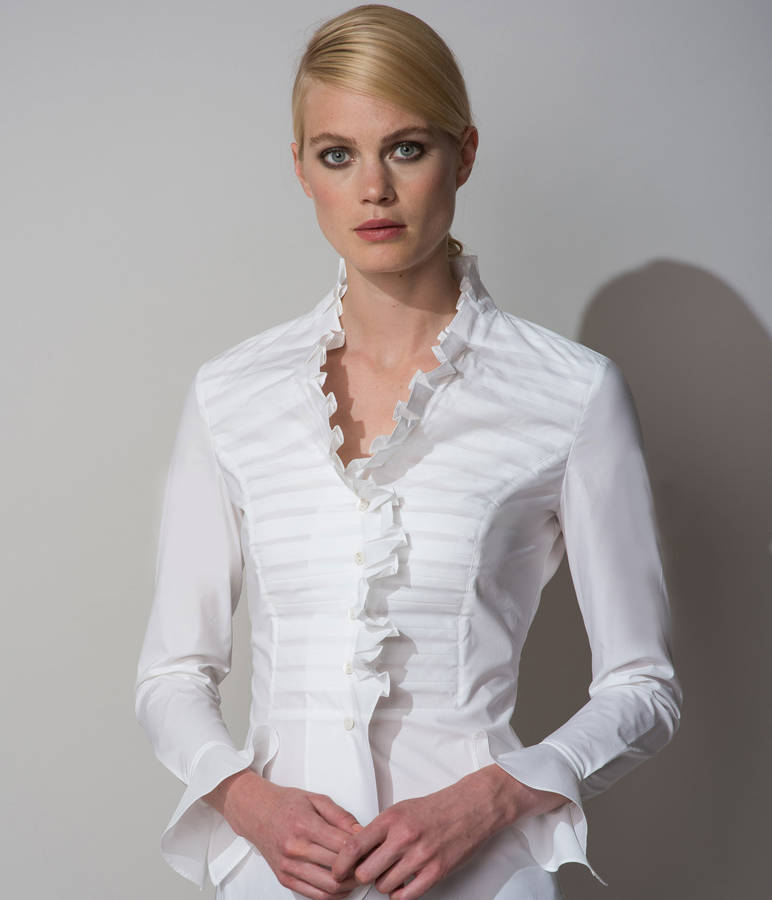original_suzanna-shirt-white