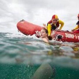 IRB rescue