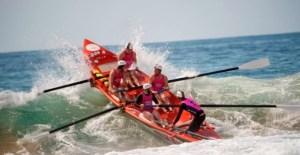 slidesurfboat20