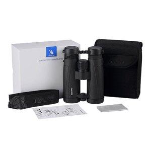 Avalon 10x42 Titan ED Binoculars