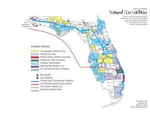 florida-gas-map