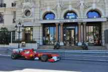 Hotel De Paris Monaco - Avalon Events Organisation