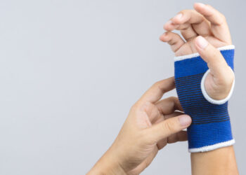 Laser Therapy and Nerve Damage