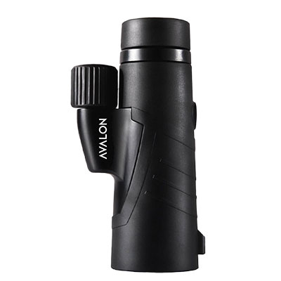Avalon 10×42 WP Monocular