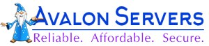 AvalonServers.com   VPS & Dedicated Servers ~ Reliable - Affordable - Secure   Reseller & Wholesale Plans Available
