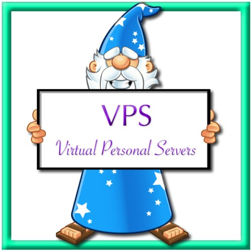 AvalonServers.com | Cheap VPS - Virtual Personal Servers