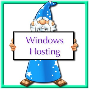 AvalonServers.com | Reliable, Fast & Cheap Windows Hosting with Parallels Plesk