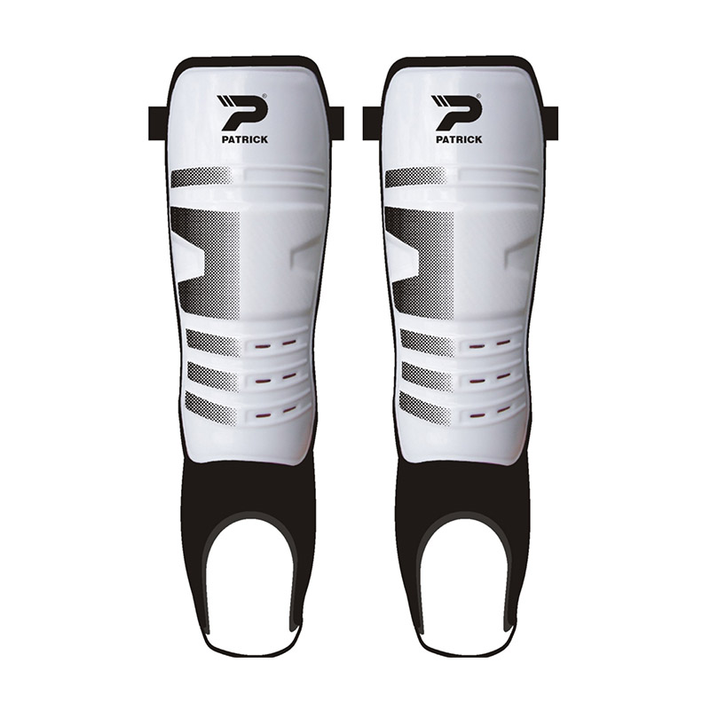 ANKLE SUPPORT SHINPADS