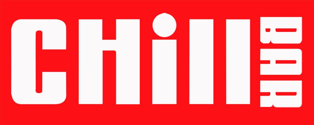 CHILL-BAR