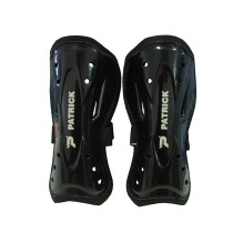 SLIP-ON SHINPADS