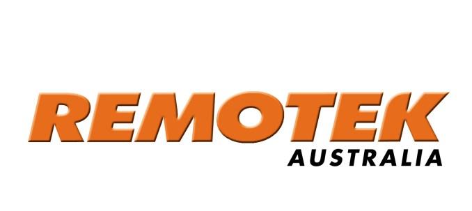 Remotek_logo_final_3D