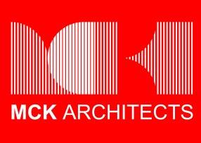 MCK ARCHITECTS
