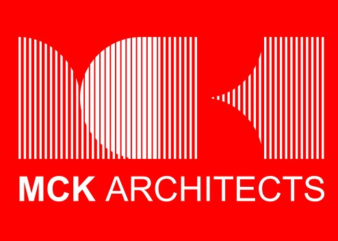 MCK ARCHITECTS