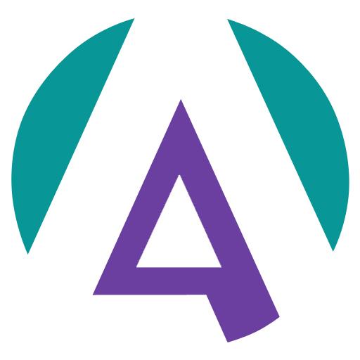 AvalonWebDesigns.com | Professional Custom Website Designs