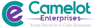 Camelot Enterprises, LLC | Professional Website Design & Development, Hosting, Online Marketing and Project Management Services