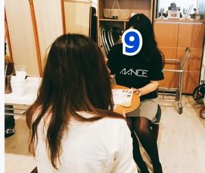 【オフ会報告】セク診断のビフォーアフター