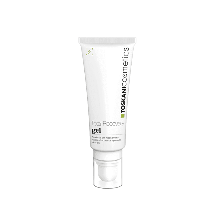 Total Recovery Gel - Toskani