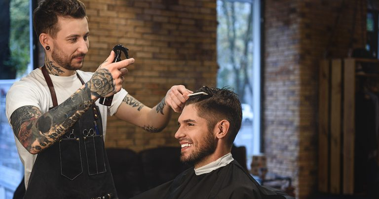 Best BarberShop Near Me  Search For Shops Near You