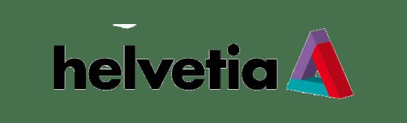 Helvetia Motos