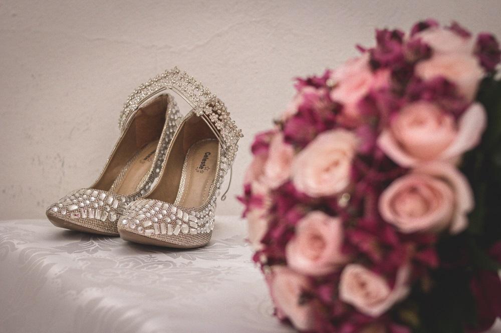 C&B Casamento (2)