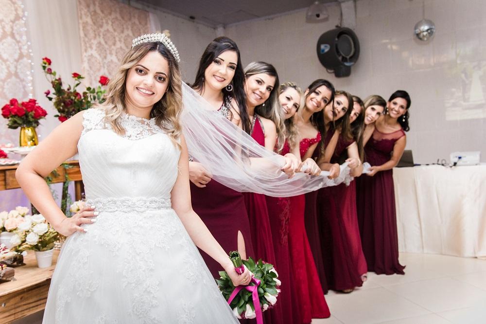C&B Casamento (7)