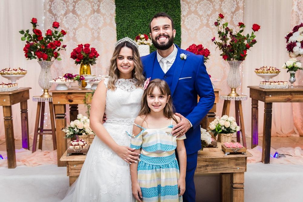 C&B Casamento (8)