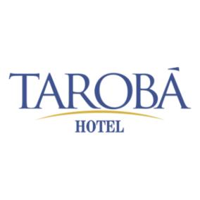 logo-hotel-taroba