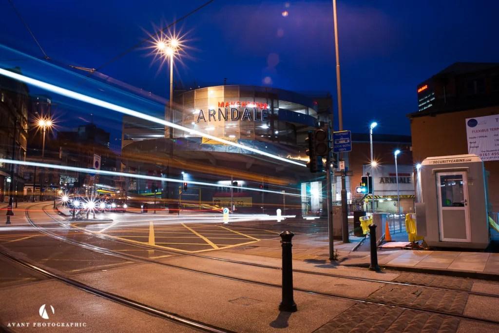 architectural photography, Phil Burrowes, Avant Photographic, Car Parks, Beauty of Car Parks, architecture photographer, construction photographer, UK photographer, London photographer,