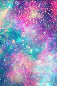 Backgrounds For Girls (27 Wallpapers)  Adorable Wallpapers