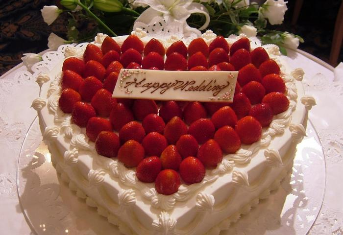 Most Beautiful Chocolate Birthday Cakes Wallpaper Collection Of