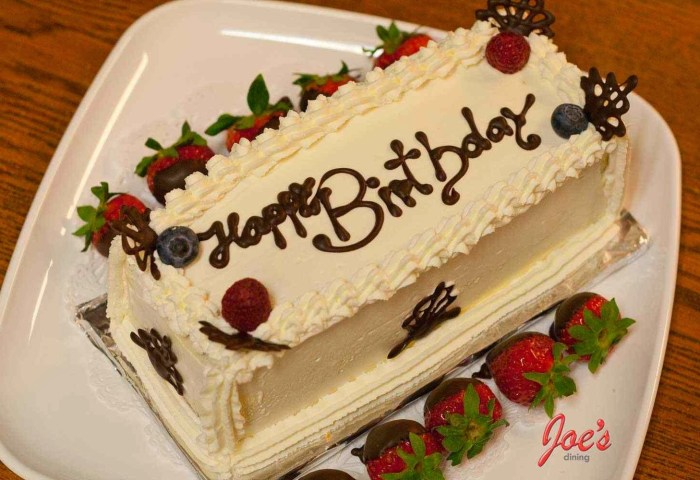 Happy Birthday Cake Images Photo With Name Hd Download 1500x1000