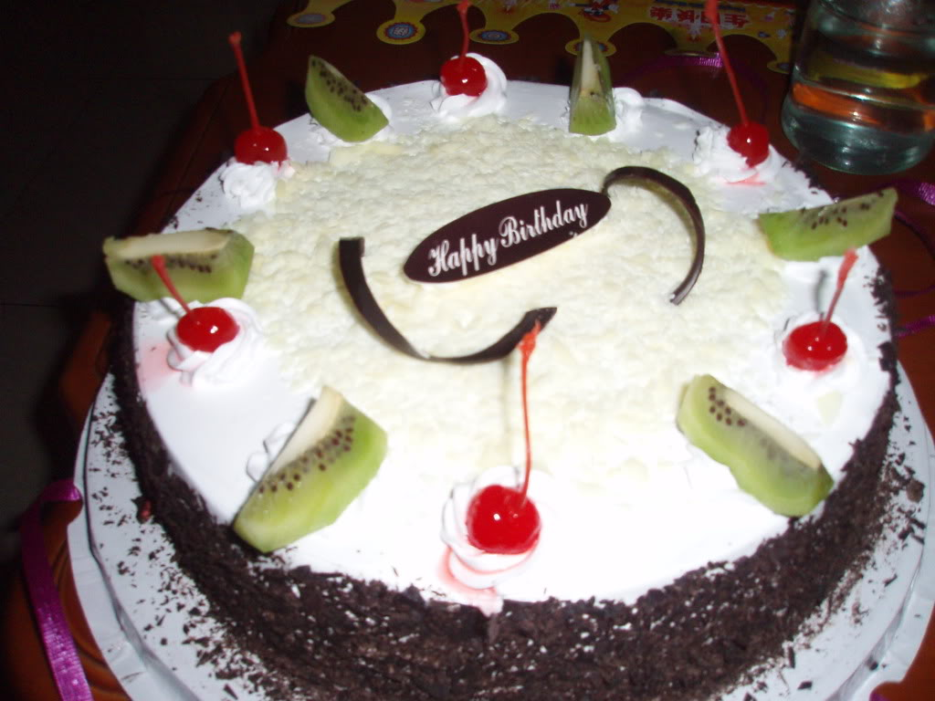 Birthday Cake Images Download Wallpapers 37 Wallpapers Adorable