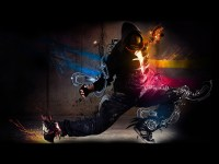 Colorful Music Wallpapers (46 Wallpapers)  Adorable ...