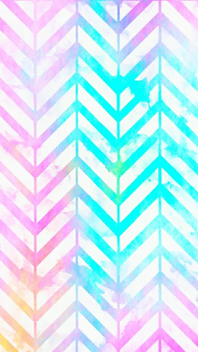 Cute Girly Chevron Wallpapers Cool Wallpapers Girly 41 Wallpapers Adorable Wallpapers