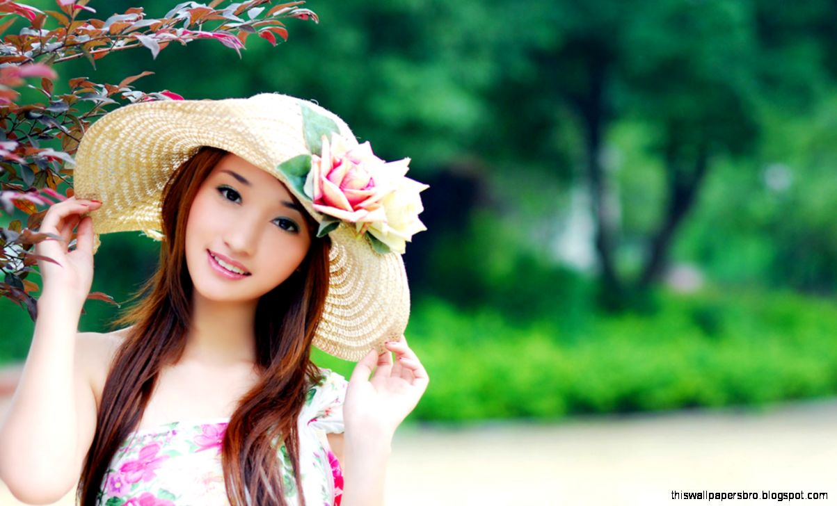Cute Girls Pic Wallpapers (48 Wallpapers)  Adorable