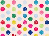 Cute Polka Dot Wallpapers (13 Wallpapers)  Adorable ...