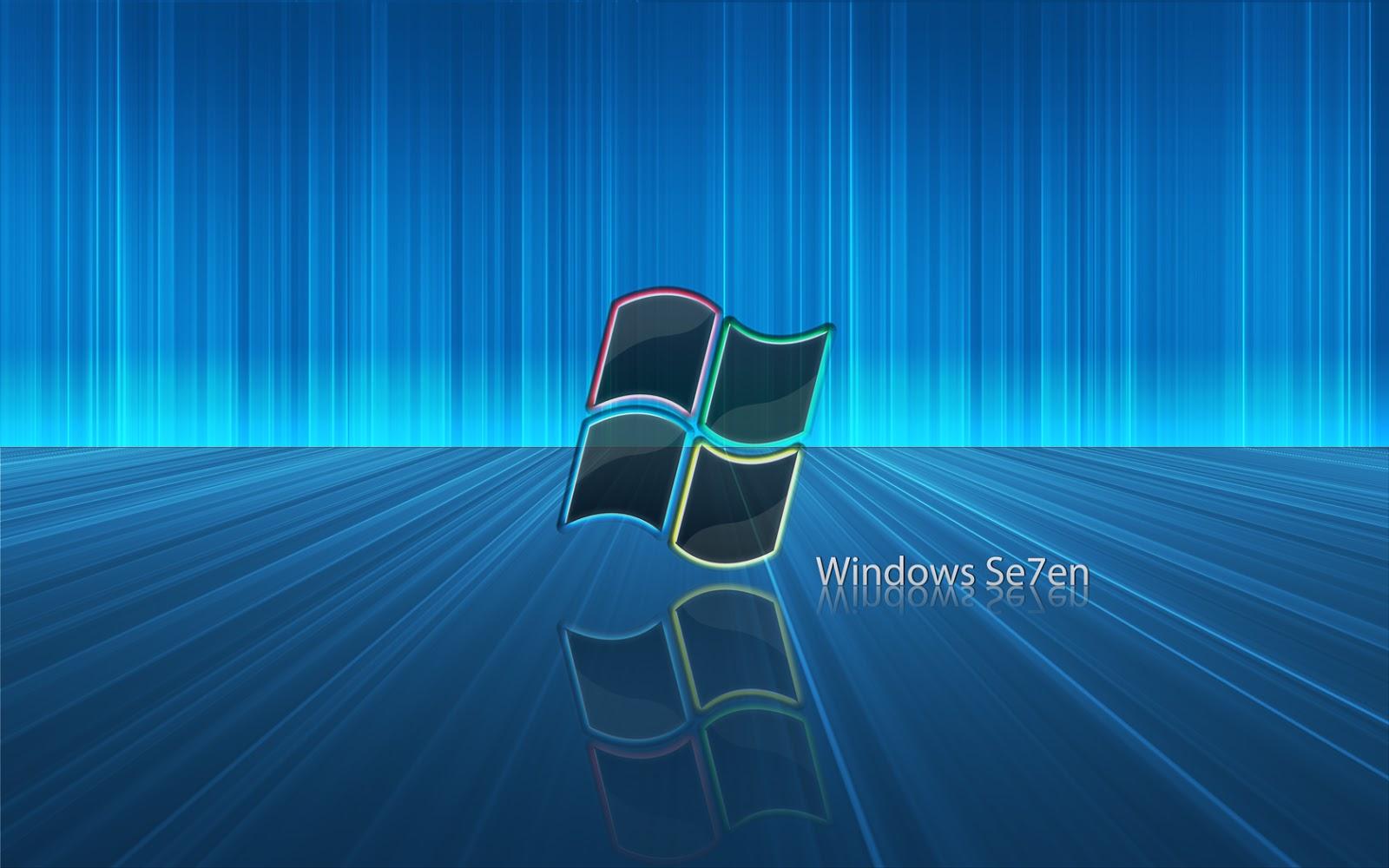 desktop backgrounds for windows 7 hd (53 wallpapers) – adorable