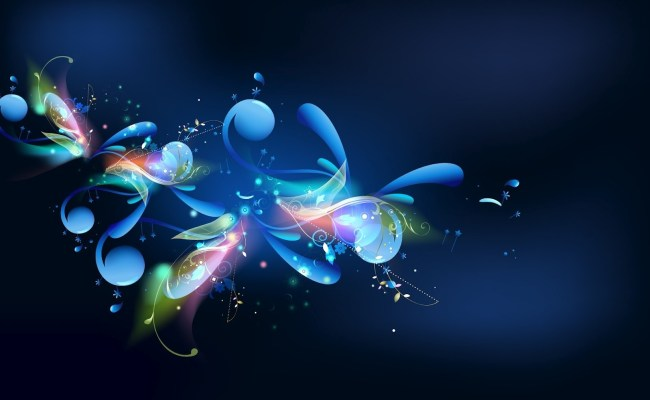 Free 3d Live Wallpaper Windows 7 50 Wallpapers