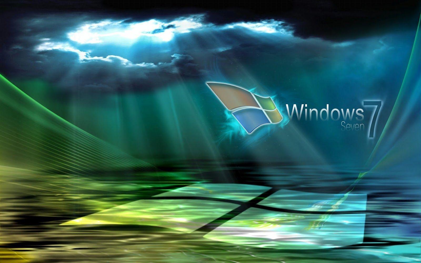 3d live wallpaper windows 7 free download