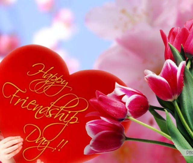Friendship Day Wallpapers Free Cute Friendship Quotes With Images Friendship Wallpapers X