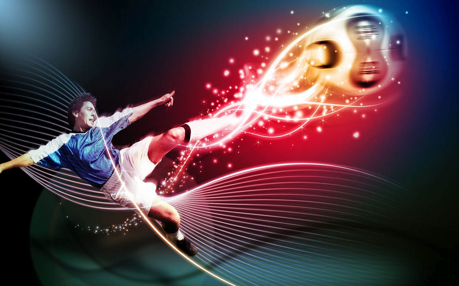sports wallpapers free download