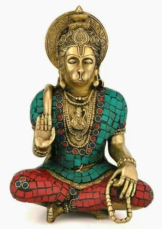 Hanuman Ji 3d Wallpaper Download Hanuman Wallpapers 50 Wallpapers Adorable Wallpapers