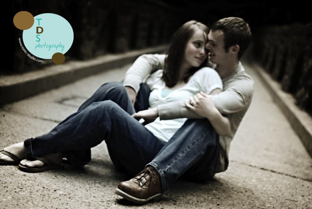 Wonderful Romantic Hug Wallpapers Te Hd Backgrounds