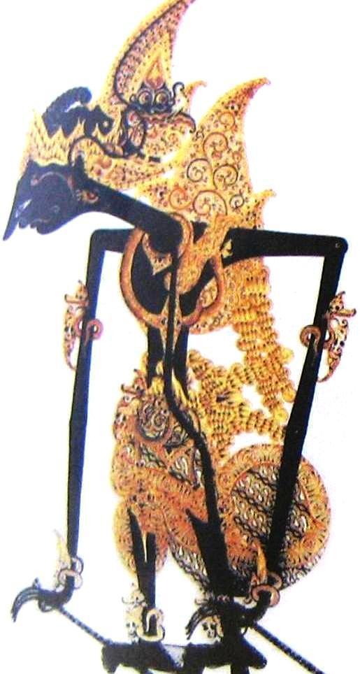 Pandawa lima adalah gambaran lima orang bersaudara yang berjuang dalam memerangi. Kresna Wayang wallpaper (36 Wallpapers) – Adorable Wallpapers